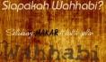 siapa-wahabi-copy