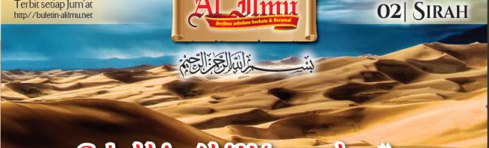 cover-buljum-edisi2