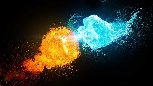 air vs api