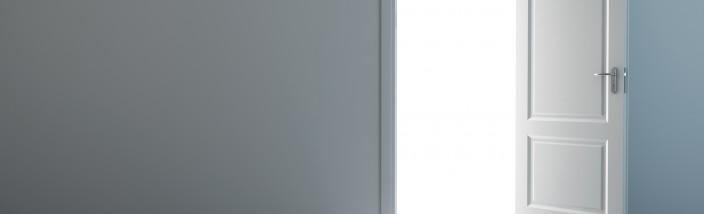 open_door-wallpaper-2560x1600