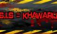 ISIS KHAWARIJ 2