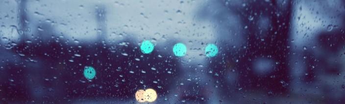 hujan 4